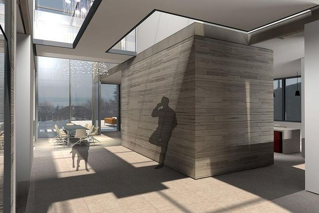 Property for sale in Geneva, Switzerland
