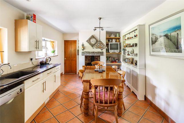 Picture No. 04 of Bayham Road, Bells Yew Green, Tunbridge Wells, East Sussex TN3