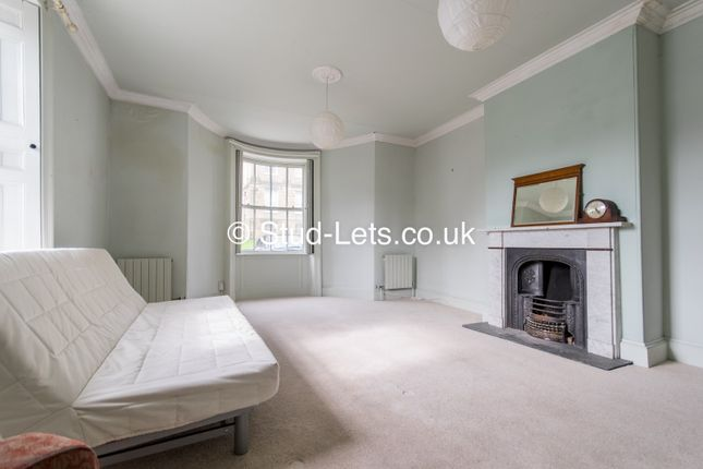 Thumbnail End terrace house to rent in Terrace Place, Newcastle Upon Tyne