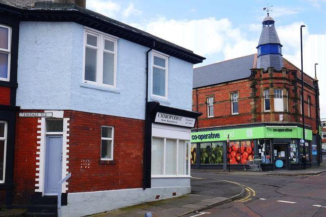 Photo 6 of Eskdale Terrace, North Shields NE30