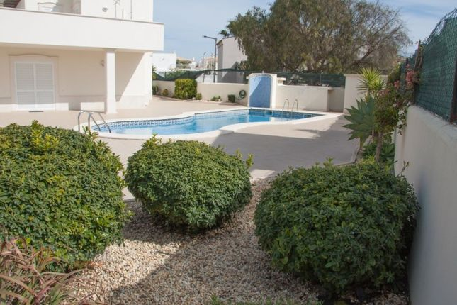 4 bed villa for sale in Guia, Guia, Albufeira