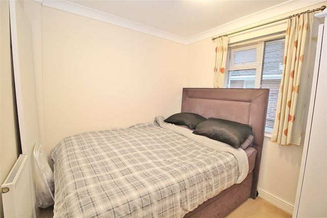 Bedroom of Hillview Road, Worthing, West Sussex BN14