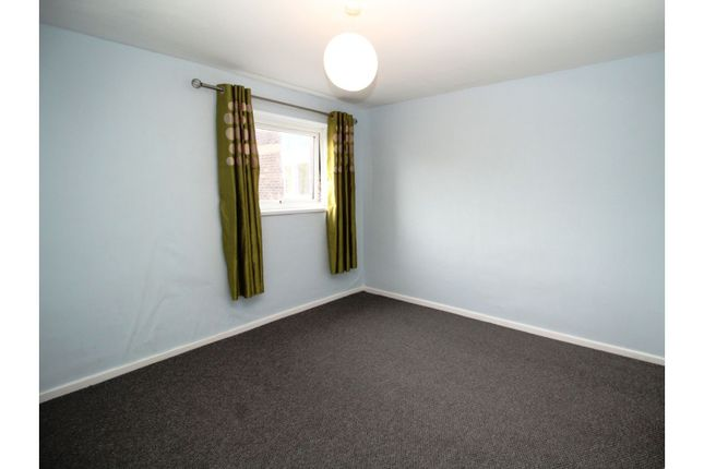 Bedroom of St. Cecilia Close, Kidderminster DY10