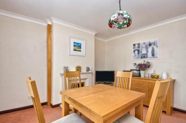 Dining Room of Balmoral Avenue, Corringham, Stanford-Le-Hope SS17
