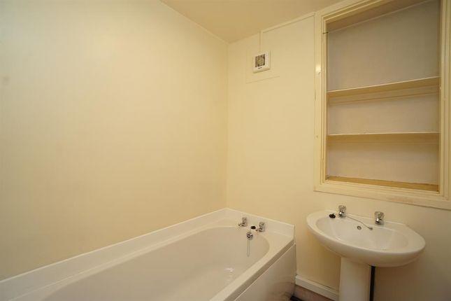 Bathroom of Gleadless Road, Newfield Green, Sheffield S2