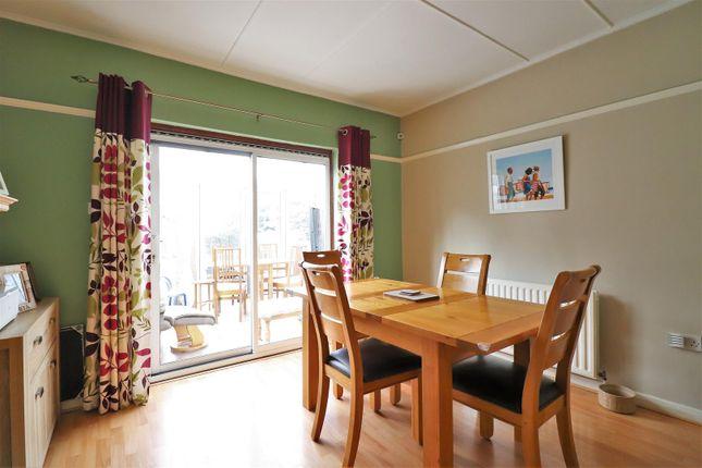 Dining Room of Preston Drive, Bexleyheath DA7
