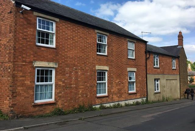 Thumbnail Land for sale in 12 Wales Street, Kettering, Northamptonshire