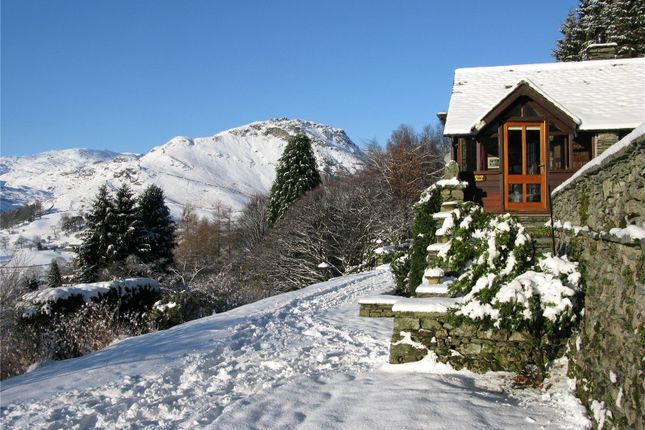Picture No. 25 of Wren's Nest, Above Beck, Grasmere, Ambleside, Cumbria LA22