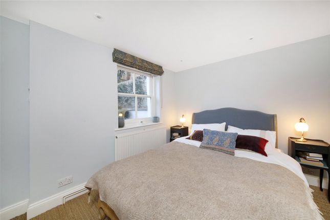 Bedroom 2 of Cornwall Crescent, London W11
