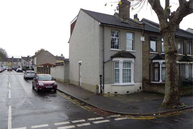 Thumbnail Property to rent in 75 Colney Road, Dartford, Kent