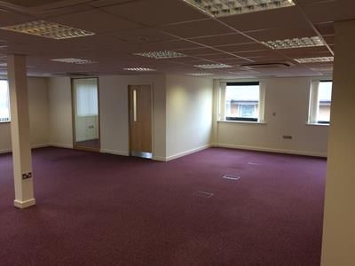 Photo 18 of Haughmond View, Shrewsbury Business Park, Shrewsbury SY2