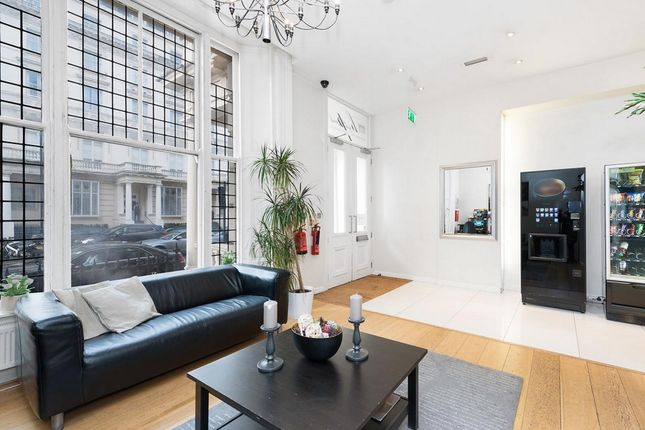 inverness terrace bayswater w2 studio to rent 44995299