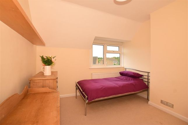 Bedroom 2 of Butlers Place, Ash, Kent TN15