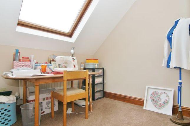 Craft Room of Blackpool Road, Newton, Preston PR4