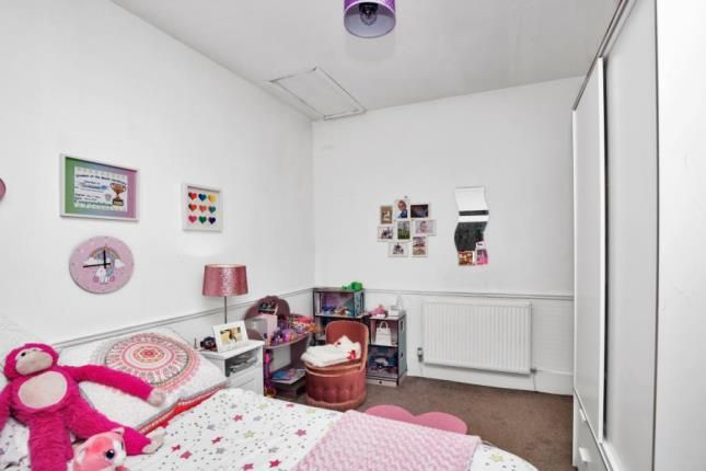 Bedroom 2 of Hamilton Road, Rutherglen, Glasgow, South Lanarkshire G73
