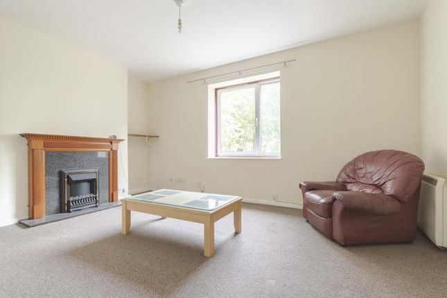 Flat to rent in West Pilton Gardens, Edinburgh