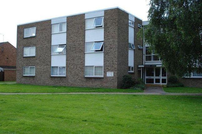 Thumbnail Studio to rent in Shakespeare Road, Royal Wootton Bassett, Swindon