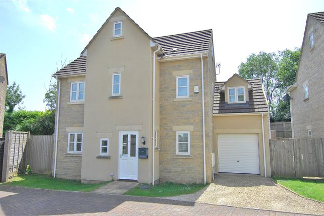 Picture No. 16 of Cherry Tree Close, Nailsworth, Stroud, Gloucestershire GL6