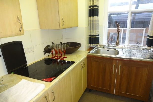 Thumbnail Property to rent in Birmingham Road, Walsall