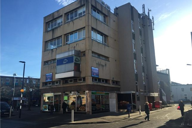 Thumbnail Office to let in Soutra Point Office Suites, Dalkeith