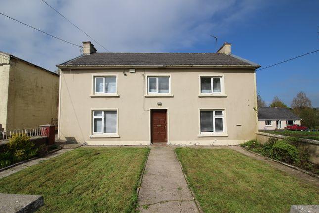 Thumbnail Detached house for sale in Main Street, Clonlara, Clare