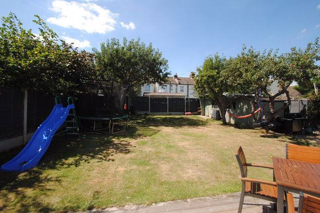 Photo 10 of Northview Drive, Westcliff-On-Sea SS0