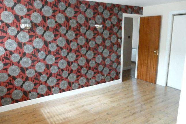Bedroom 1 of Easter Wynd, Berwick-Upon-Tweed TD15