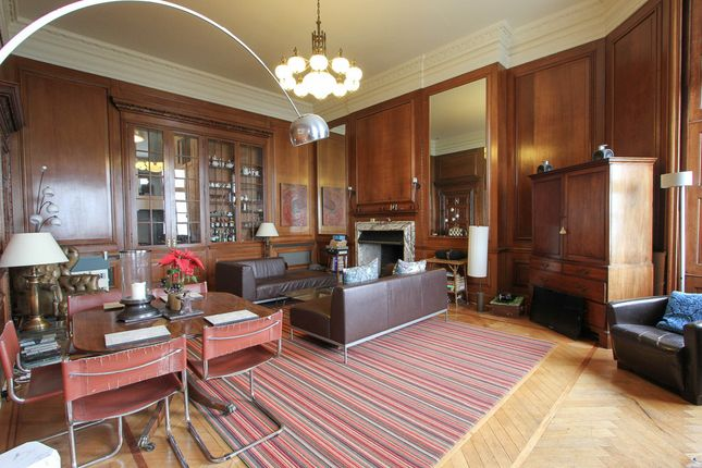 Flats for Sale in Brighton, East Sussex - Brighton, East ...