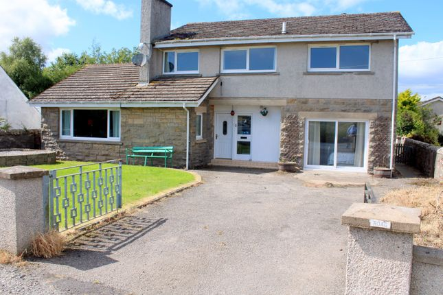 Thumbnail Hotel/guest house for sale in Fearn, Tain