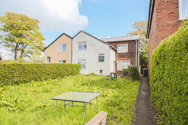 3 bed property for sale in York Place, Adlington, Chorley PR6