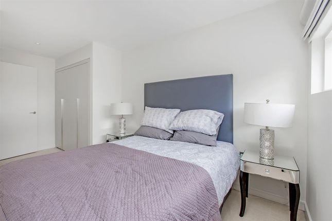 Bedroom (2) of Caro Point, Grosvenor Waterside, 5 Gatliff Road, Chelsea, London SW1W