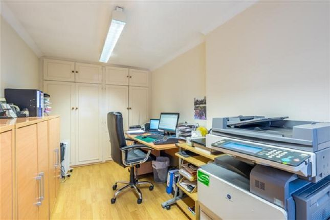 Study/Bedroom 5 of Kings Drive, Edgware, Greater London. HA8