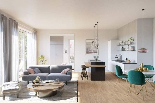 Studio for sale in Greenland Street, Liverpool L1