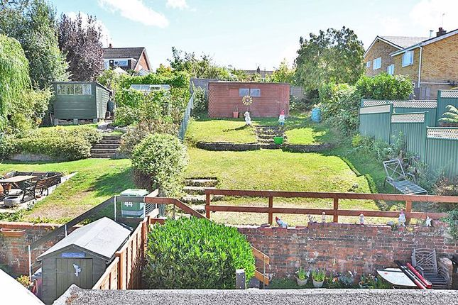 Photo 11 of Hill Brow, Bearsted, Maidstone ME14