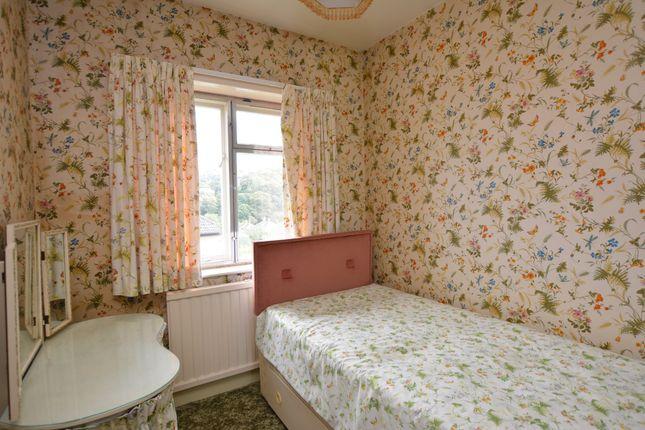 Bedroom 3 of Butt Lane, Hepworth, Holmfirth HD9