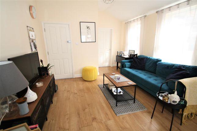 Lounge (2) of London Road, Westcliff-On-Sea SS0