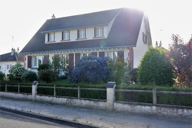 6 bed property for sale in Centre, Loir-Et-Cher, Lamotte Beuvron