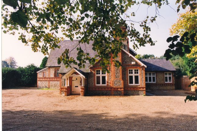 Thumbnail Office to let in St. Martins House Business Centre, Ockham Road South, East Horsley