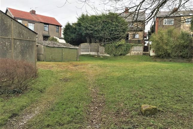 Thumbnail Land for sale in Whalley New Road, Ramsgreave, Blackburn