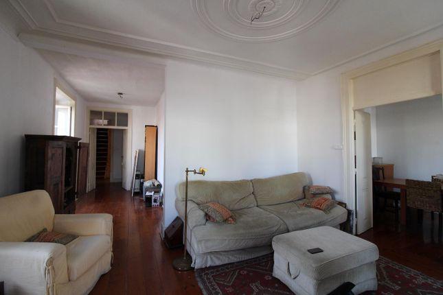 Duplex for sale in Lapa, Estrela, Lisbon City, Lisbon Province, Portugal