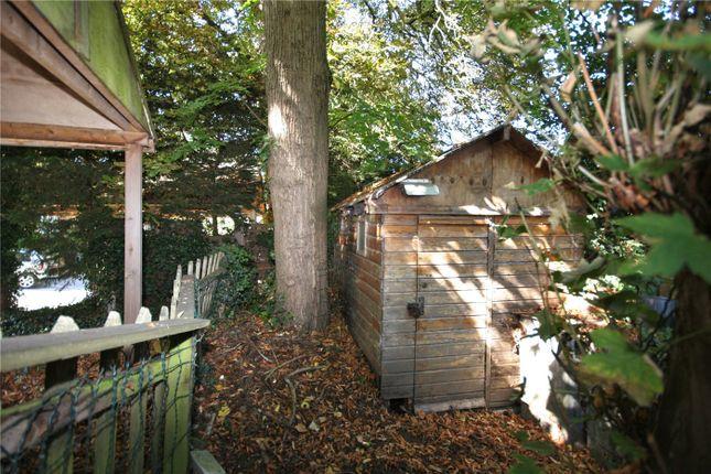 Picture No. 38 of Kelsey Lane, Beckenham BR3