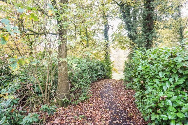 Gardens of Delamere Road, Norley WA6