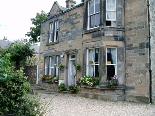 Thumbnail Hotel/guest house for sale in Edinburgh, Edinburgh