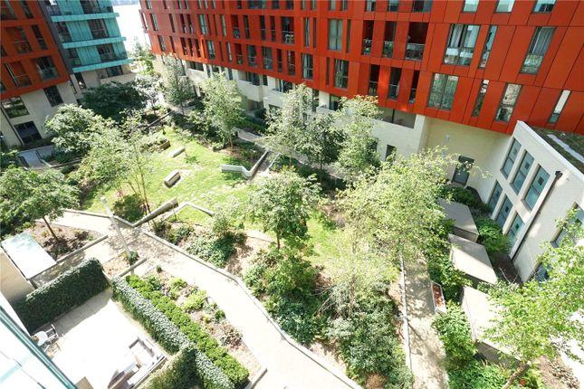 Picture No. 14 of Ossel Court, 13 Telegraph Avenue, Greenwich, London SE10