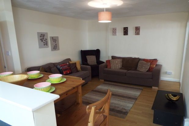 Thumbnail Property to rent in Brymore Road, Canterbury