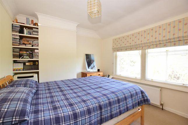 Bedroom 2 of Oliver Crescent, Farningham, Kent DA4
