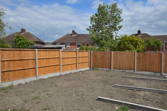 Csc_0708 of Plot 2 Brackendale, Littleover/Sunnyhill, Derby DE23