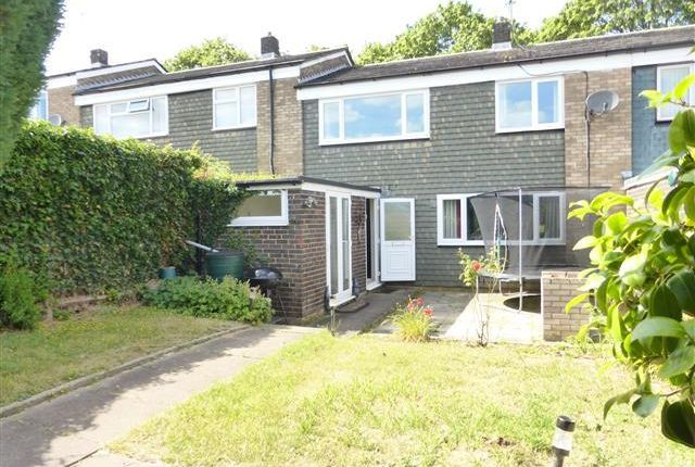 3 bed property to rent in Vardon Road, Stevenage SG1 - Zoopla