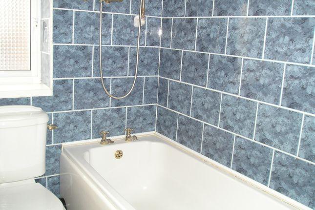Bathroom of Beverley Road, Norton Malton YO17
