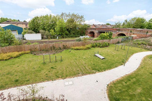 Picture No. 06 of Ashton Gardens, Eastleigh, Hampshire SO50